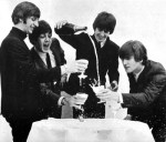 beatles-champagne