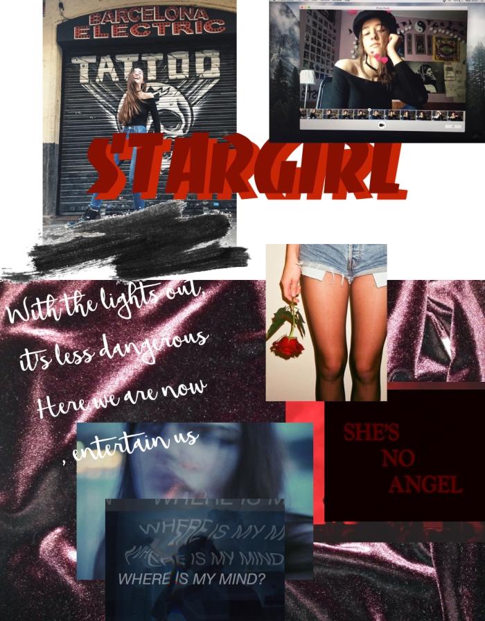 Stargirl.001.jpeg