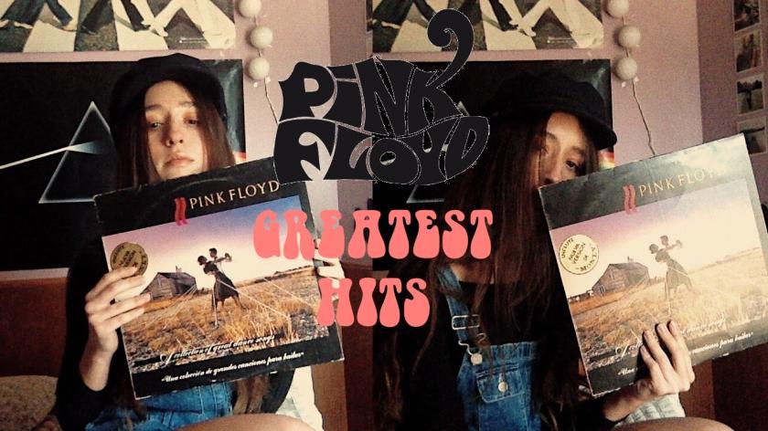 PINK.001.jpeg