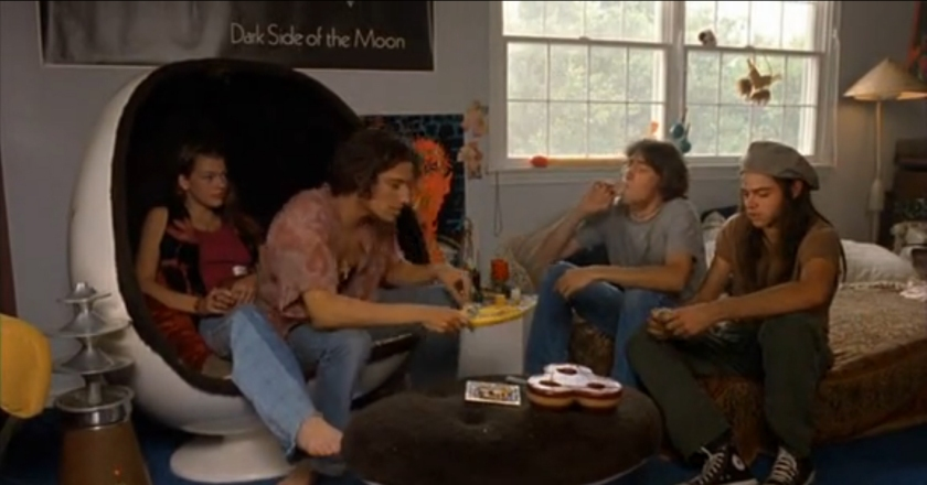 dazed-and-confused-getting-high